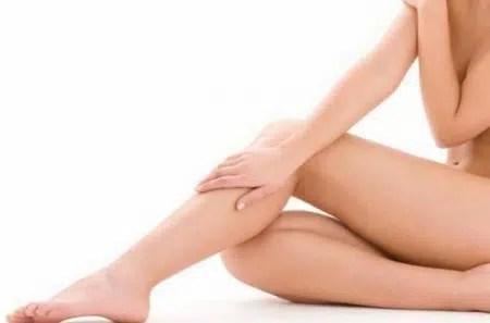 Productos para después de la depilación: beneficios, loción y gel