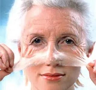 Que hace envejecer más rápido?