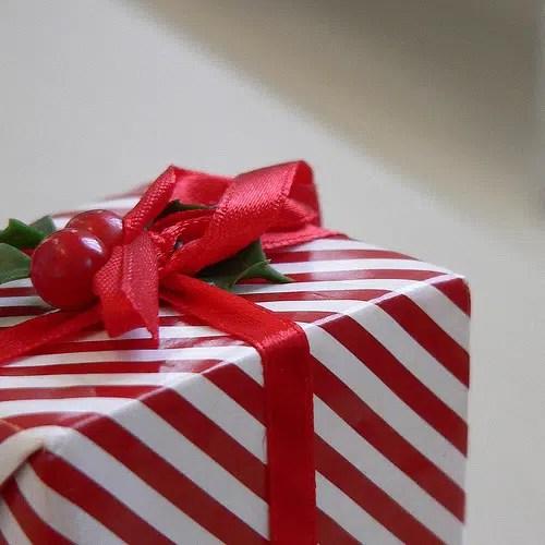 Qué regalar en Navidad