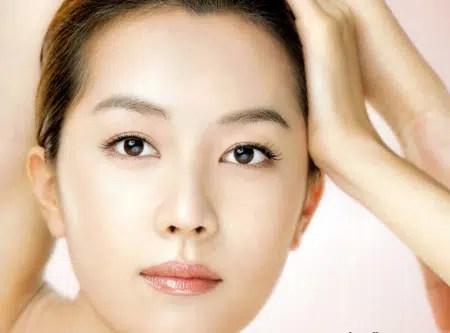 Secretos de belleza de las mujeres coreanas