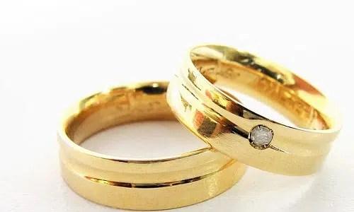 Señales de que están listos para el matrimonio