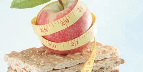 Snacks que no engordan para matar el hambre entre horas