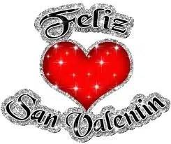 Sorprende a tu pareja en San Valentín con una decoración especial