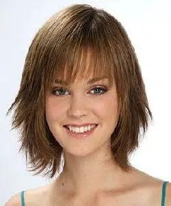Tipos de peinado para cabello corto