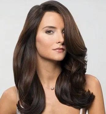 Tips de belleza caseros para el cabello