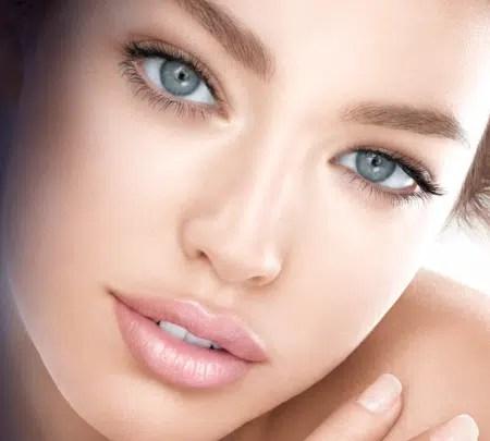 tips de belleza que te harán lucir impecable