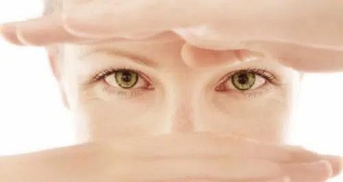 Todo lo que debes saber antes de decidirte a operarte la vista.
