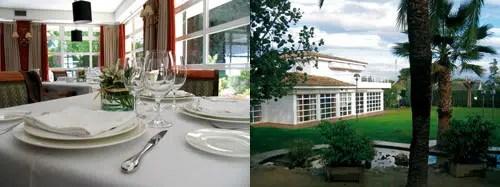 Un restaurante con prestigio en un atractivo enclave: el Maestral de Alicante