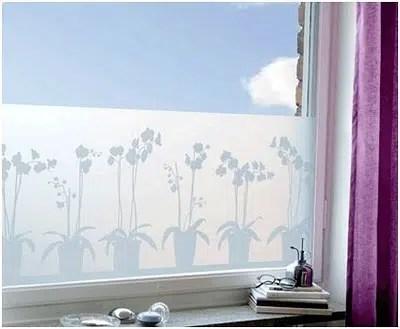 Un toque moderno para nuestras ventanas
