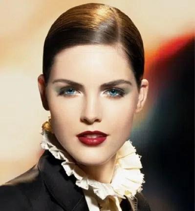 Uniforma tu piel con Estee Lauder