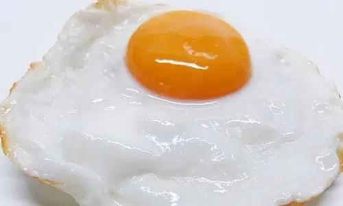 Ventajas de una dieta baja en carbohidratos