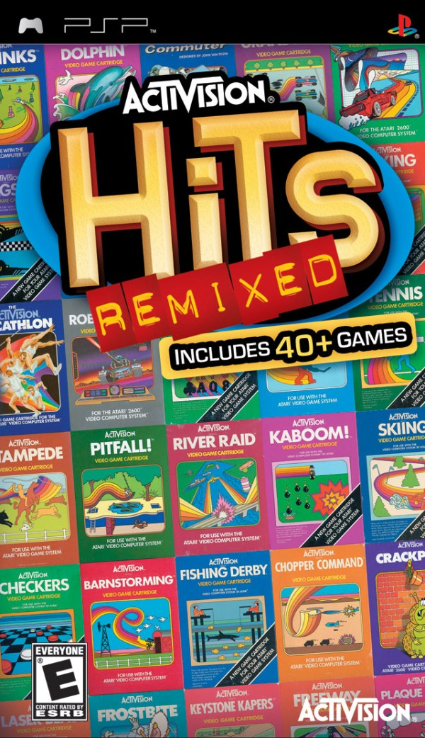 155689-Activision_Hits_Remixed_(USA)-1.jpg