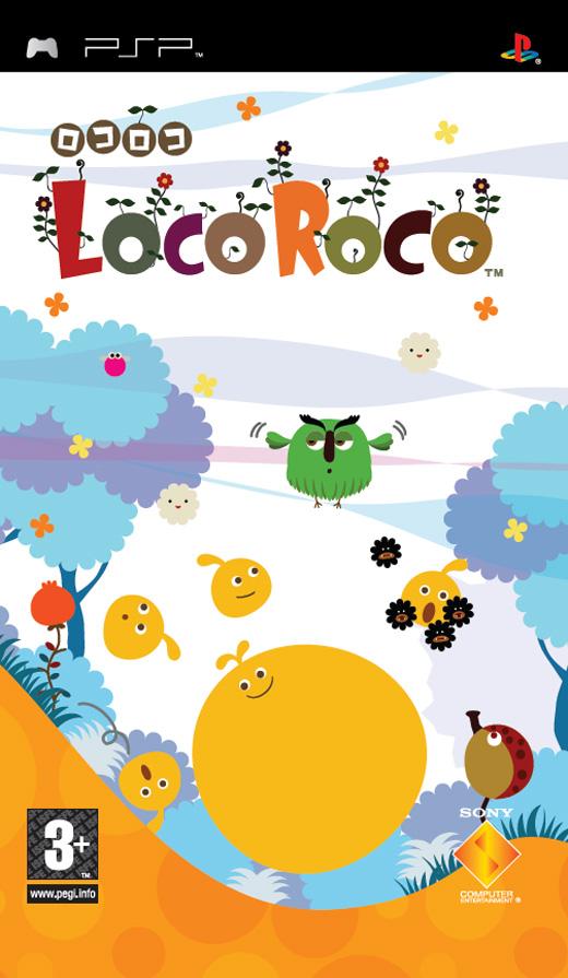 http://www.emuparadise.me/fup/up/155977-Loco_Roco_(Europe)-1.jpg