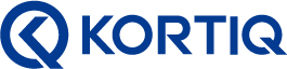 KORTIQ LOGO MEDIUM