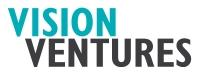 Vision_Ventures