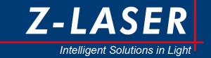 Z-LASER Logo 2015_web