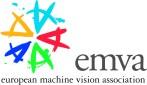 emva_Logo_LITHO_05cm_CMYK_592x342