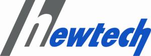 hewtech