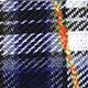 ViDi_index_textile