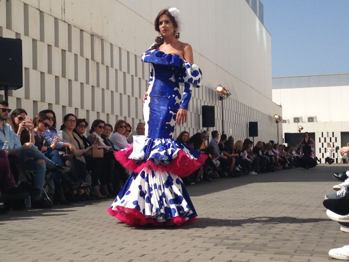 Gran afluencia de público en la Jornada de Puertas Abiertas del Parque Empresarial Arte Sacro.