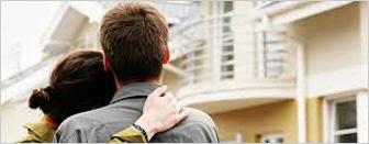Ayudas al alquiler de viviendas a personas en situación de vulnerabilidad o con ingresos limitados en la Comunidad Autónoma de Andalucía.