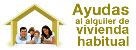 Listado definitivo de beneficiarios del Plan Alquila 2016, cuyas ayudas al alquiler en la provincia de Sevilla suman 3.850.000 euros.