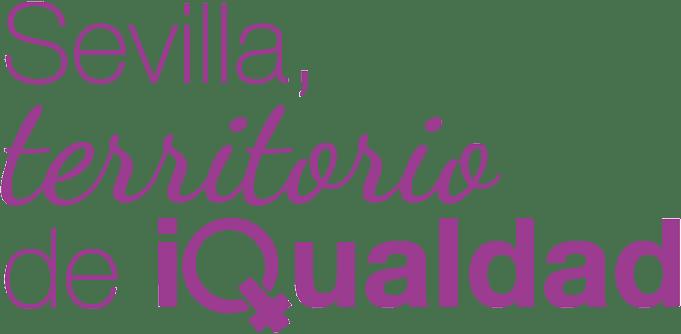 Emvisesa presta su apoyo a los primeros cursos especializados en materia de igualdad del Ayuntamiento de Sevilla