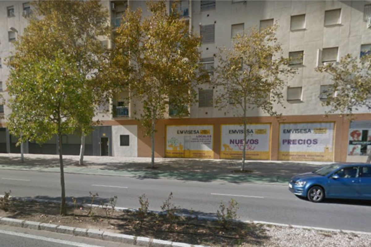 """Sevilla contará con una """"Oficina de Información y Asesoramiento al Ciudadano en Materia de Mejora Energética, Rehabilitación y Accesibilidad de la Vivienda"""", gestionada por Emvisesa. La licitación de las obras de adecuación del local que albergará su sede ya está abierta"""
