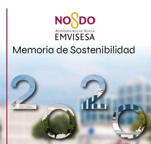 Sostenibilidad 2020.