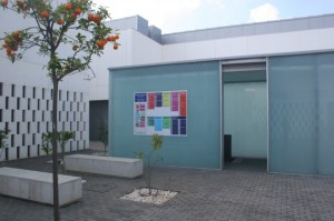 ParqueArteSacro 140