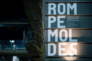 ROMPEMOLDES-1