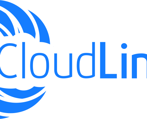 EMWD launches CloudLinux