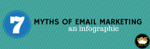 7 Myths of Email Marketing