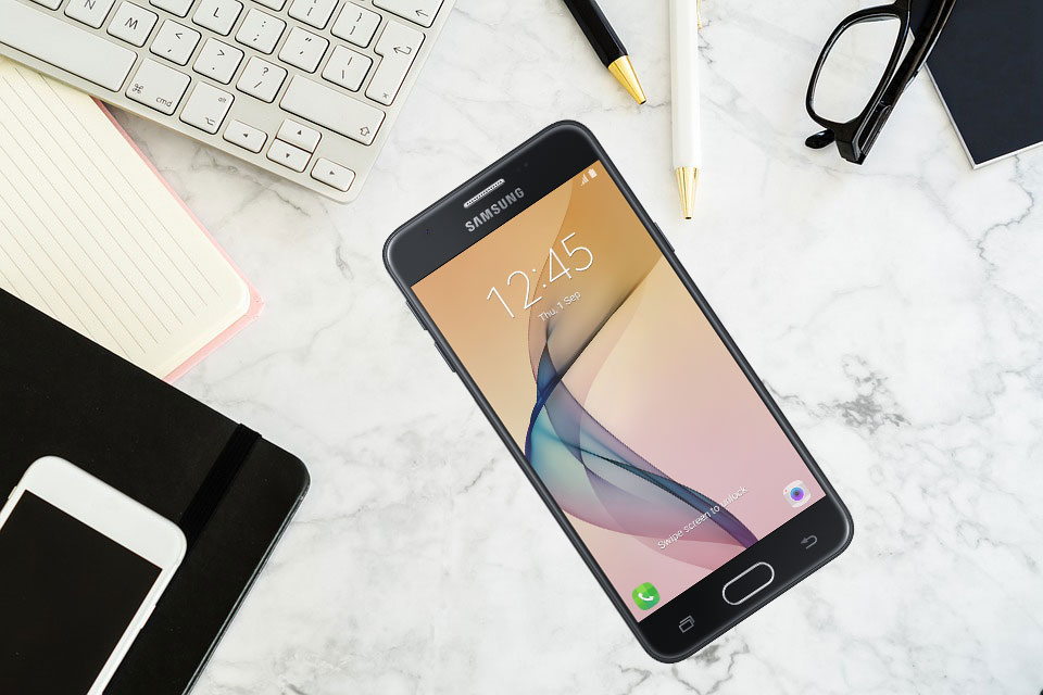 ROM FOR SAMSUNG GALAXY J5 PRIME (SM-G570x) ALL VARIANTS