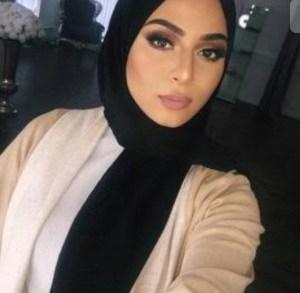 Saudi Arabia girls phone numbers. Www.emzat.com.ng
