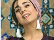 Iraq single ladies. Www.emzat.com.ng