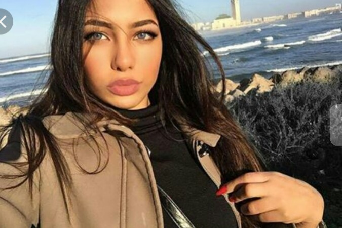 Morocco single ladies numbers, Moroccan girls mobile numbers, whatsapp groups and links - Emzat