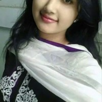 Pakistani single ladies numbers, Pakistan girls whatsapp groups, links, girls phone numbers