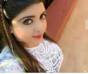 Faisalabad single ladies numbers. Www.emzat.com.ng