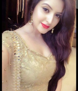 Hyderabad single ladies. Www.emzat.com.ng