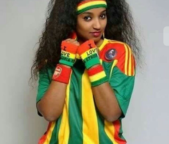 Girl meet single ethiopian Ethiopian Women
