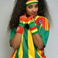 Ethiopia girls phone numbers, singles whatsapp groups links