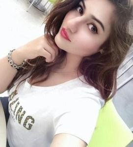 Dhaka girls mobile numbers. Www.emzat.com.ng