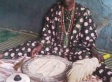 Ibadan native doctor. Www.emzat.com.ng