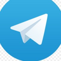 Ghana Telegram group link, JOIN Telegram group chat in Ghana