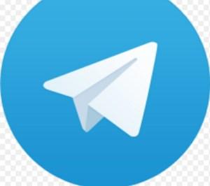 Alexandria Telegram group link. Www.emzat.com.ng