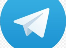 Gdansk Telegram group link. Www.emzat.com.ng