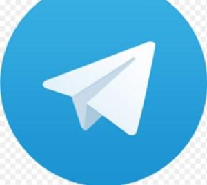 Nepal Telegram group link. Www.emzat.com.ng
