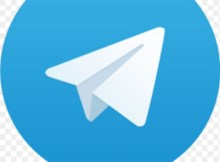Cambodia Telegram group link. Www.emzat.com.ng
