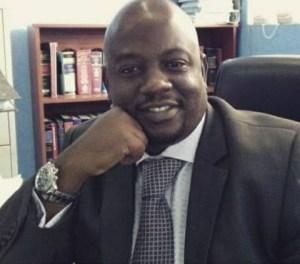 Abuja sugar daddy. Www.emzat.com.ng